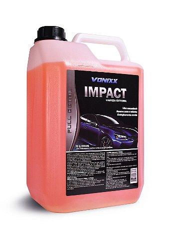 Impact Multilimpador Universal Concentrado 5L - Vonixx