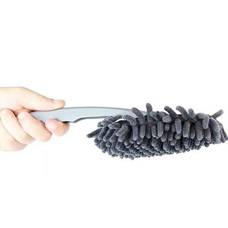 Mini Mop de microfibra para Limpeza - Cadillac