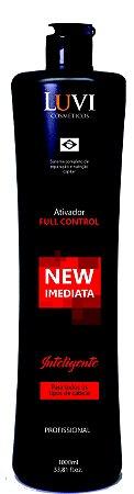ATIVADOR IMEDIATA FULL CONTROL 1000ml