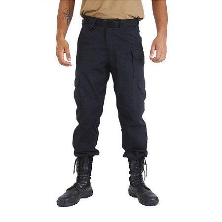 Calça Tática Masculina Conan - Atack Promoção