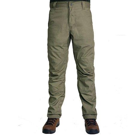 Calça Masculina Bélica B10 Verde