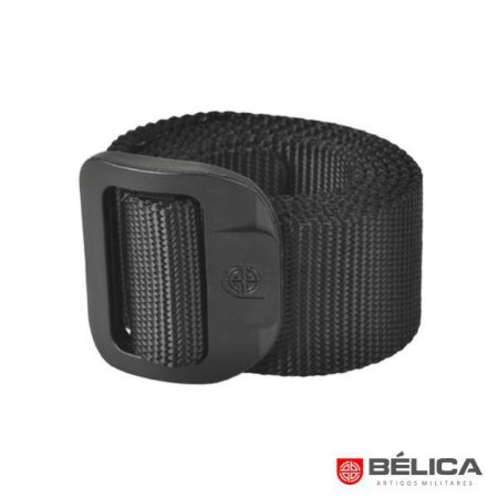 Cinto BDU  40mm Bélica