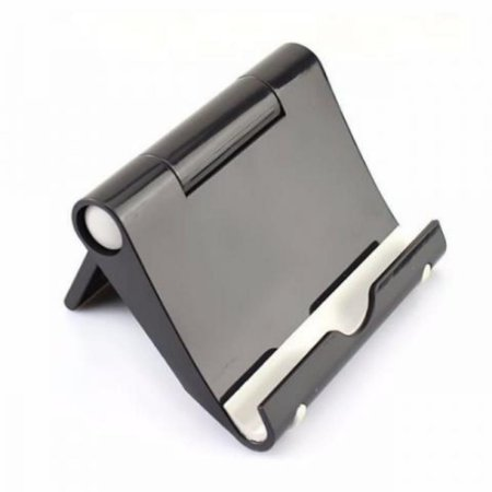 Suporte De Celular Tablet Vexstand Entrega Rápida