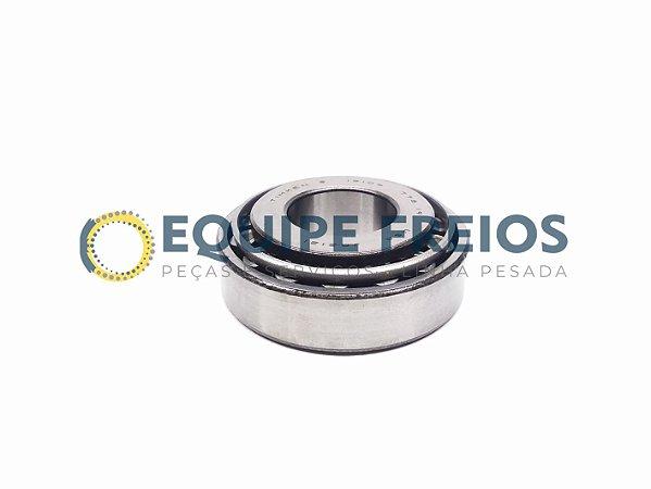 ROLAMENTO EXTERNO CUBO DIANTEIRO F600 / D60 / 6.90 / 8.140