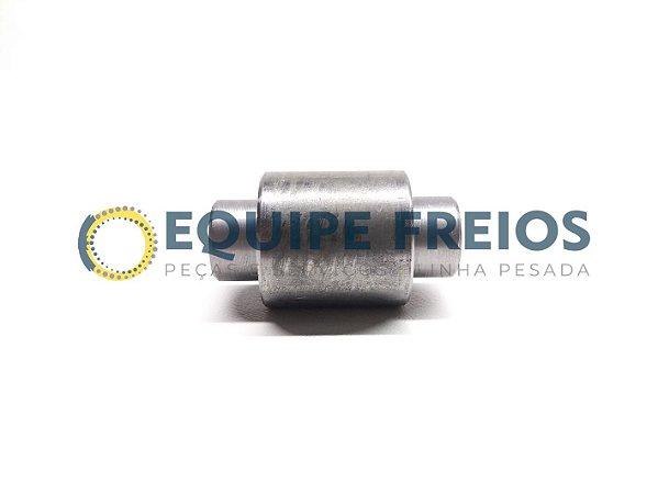 ROLETE SAPATA BENDIX / MASTER STD 56x31 - 75x19 (32mm)
