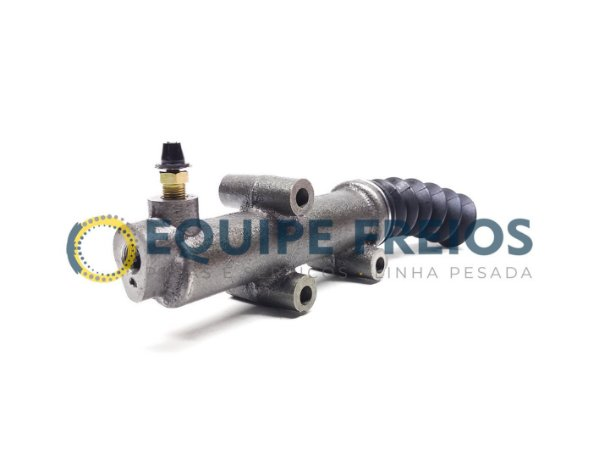 CILINDRO AUXILIAR EMBREAGEM FORD CARGO / VW
