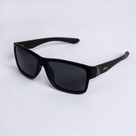 Óculos de Sol Masculino Slim - Sowt