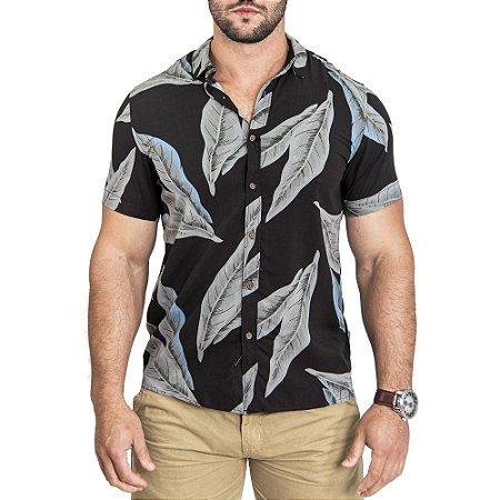 Camisa Pacific Blue Navegantes