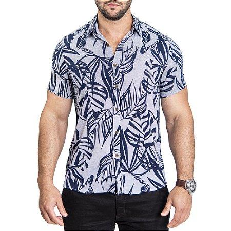 Camisa Pacific Blue Jurerê