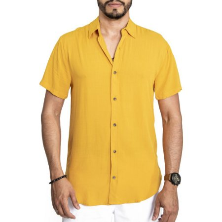Camisa Aishty Maragogi