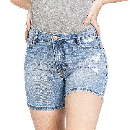 Short Jeans Innocent