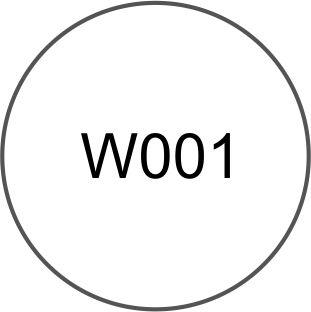 FLEX PRIME BRANCO (W001)