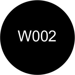 FLEX PRIME PRET0 (W002)
