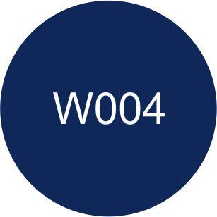 FLEX PRIME AZUL MARINHO (W004)