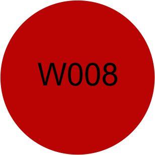 FLEX PRIME VERMELHO (W008)