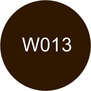 FLEX PRIME MARROM ESCURO (W013)