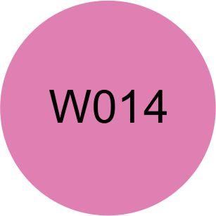 FLEX PRIME ROSA (W014)