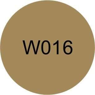 FLEX PRIME OURO (W016)