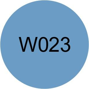 FLEX PRIME AZUL PISCINA (W023)