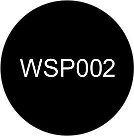 STICKY PRIME PU SOFT PRETO (WSP002)