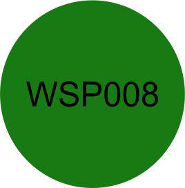 STICKY PRIME PU SOFT VERDE (WSP008)