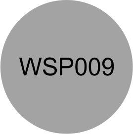 STICKY PRIME PU SOFT CINZA (WSP009)