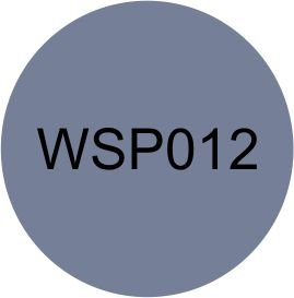 STICKY PRIME PU SOFT PRATA (WSP012)