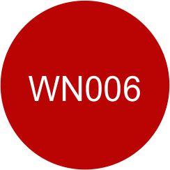 NYLON PRIME VERMELHO (WN006)