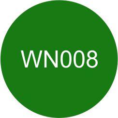 NYLON PRIME VERDE (WN008)