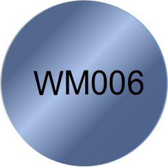 METALIC PRIME AZUL CLARO (WM006)