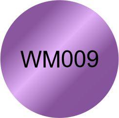 METALIC PRIME ROXO CLARO (WM009)