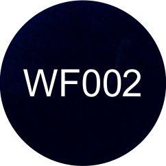 FLOCK PRIME PRETO (WF002)