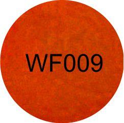 FLOCK PRIME LARANJA (WF009)