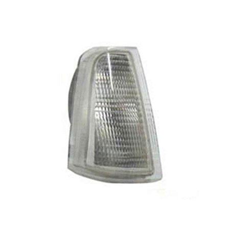 Lanterna Dianteira Chevette 83 Direita Arteb Cristal