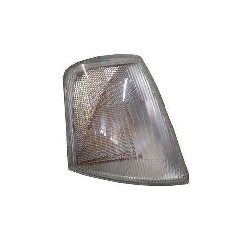 Lanterna Dianteira Omega 92 A 98 Direita Cristal