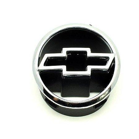 Emblema Gravata Grade Celta 1999 A 2001