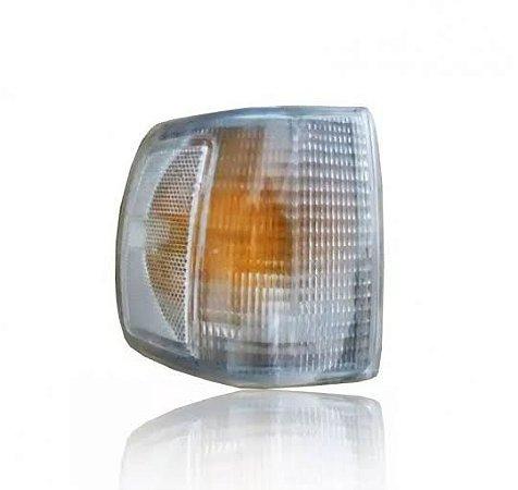 Lanterna Dianteira Direita Gol 91 A 94 Cristal Arteb