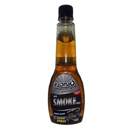 Aditivo De Motor No Smoke 90