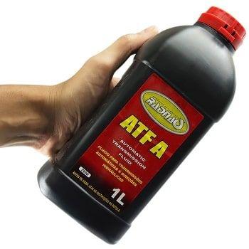 Fluido Hidraulico Ho Atf 200Ml