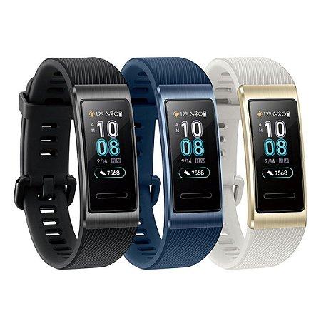 Huawei Band 3 Pro (GPS)