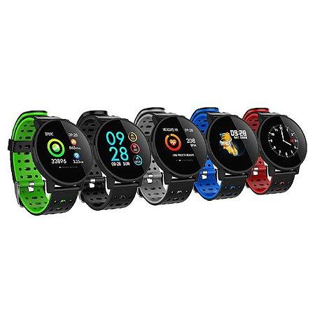 Smartwatch T3