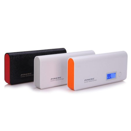 Power Bank Pineng 10000mah PN-968