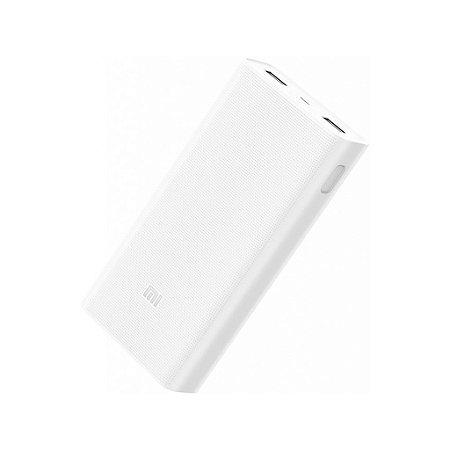 Powerbank Xiaomi Mi 2C 20000mah