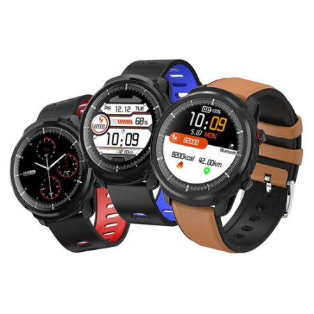 Smartwatch L3