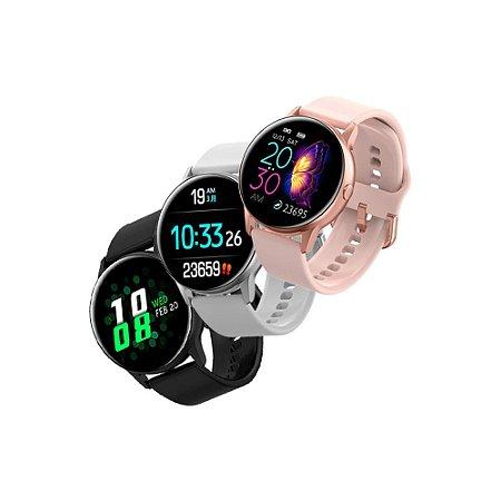 Smartwatch New Galax S