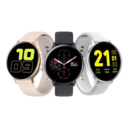 Smartwatch S20 Pro