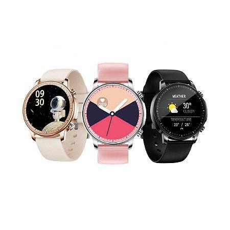 Smartwatch V23
