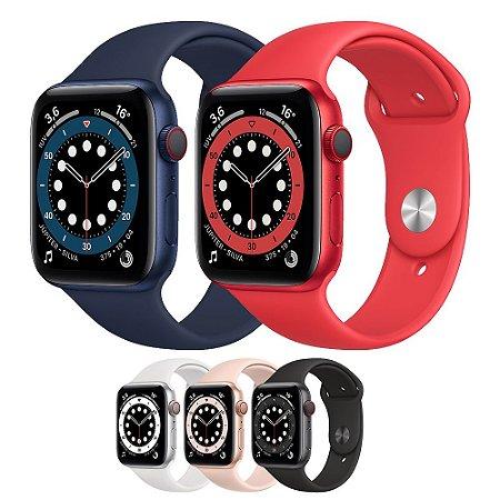 Smartwatch iWO 13 Pro (W56)
