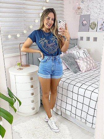 t-shirt wawaii