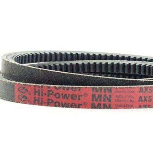 Correia Em V Axs52 Gates HI-Power